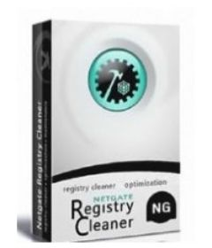 NETGATE Registry Cleaner 2018 18.0.290 + key