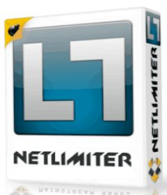 NetLimiter 4.0.41 Enterprise