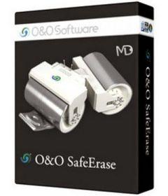 O&O SafeErase Professional 12.9 Build 198 + key