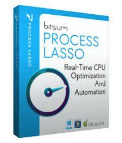 Process Lasso Pro 9.0.0.522 Final
