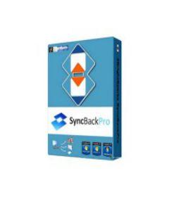 SyncBackPro 8.5.97.0 + keygen
