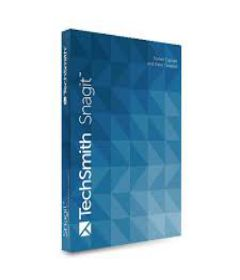 TechSmith SnagIt 19.0.1 Build 2448