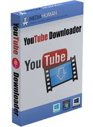 YouTube Downloader 3.9.9.8 (0211) + Portable + patch