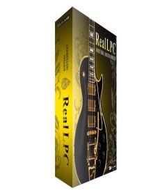 MusicLab RealStrat v4.0.0.7250