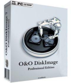 O&O DiskImage Professional 14.0 Build 313 x86+x64 + key