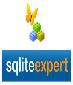 SQLite Expert Professional 5.3.1.359