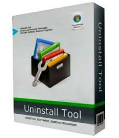 Uninstall Tool 3.5.7 Build 5611 + Portable + patch