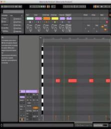 torrent ableton 32 bit crack