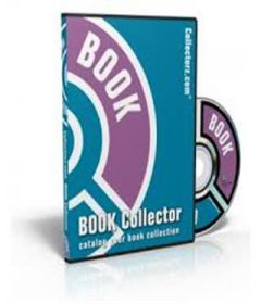 Book Collector Pro 19.0.3 + patch