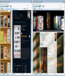 book collector pro full