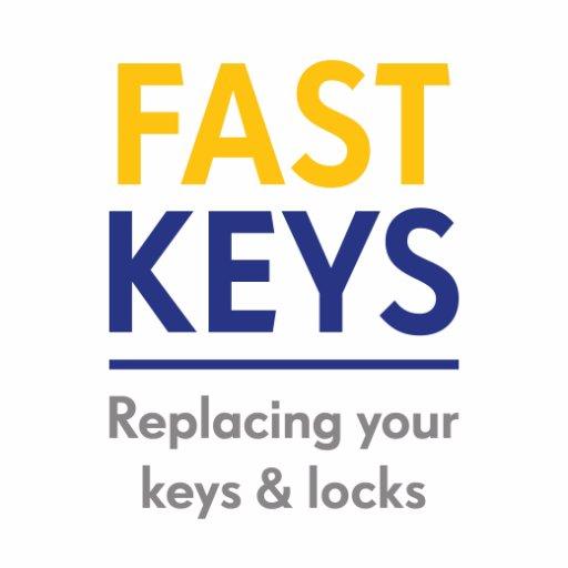 FastKeys 4.15