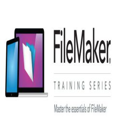 FileMaker Server 17.0.2.203 + patch