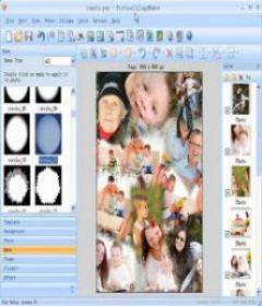 Picture Collage Maker Pro 4.1.4.3818 + keygen