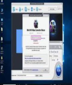 WinX DVD Copy Pro incl keygen full version