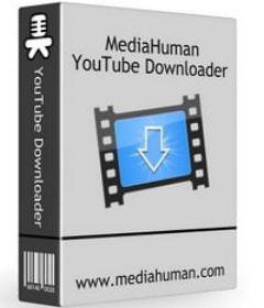 YouTube Downloader 3.9.9.11