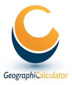 Geographic Calculator 2017 Build 180417 + patch