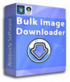 Bulk Image Downloader 5.36.0.0 incl Patch