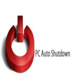PC Auto Shutdown 6.9 + keygen