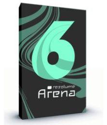 resolume arena 5 crack osx