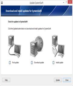 SystemSwift 2.2.11.2019 + keygen
