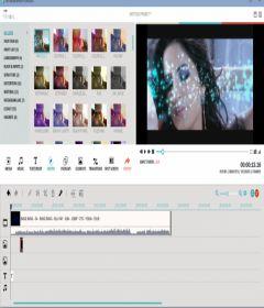 Wondershare Filmora 9.0.7.4 + keygen