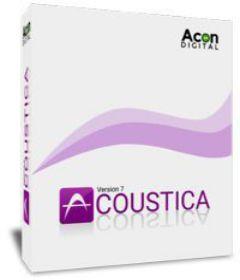 Acoustica Premium incl keygen [CrackingPatching]