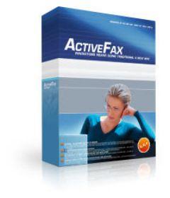 ActiveFax Server 6.90 Build 0312 x86 + keyGen