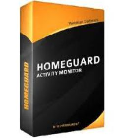 HomeGuard Professional Edition 6.8.1 + patch