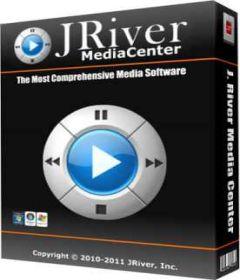 J.River Media Center 25.0.14