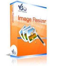 Light Image Resizer 5.1.4.1 incl Patch