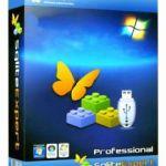 SQLite Expert Professional 5.3.4.427 x86+x64 + license