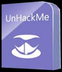 UnHackMe 10.30 Build 780 incl Patch