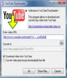 mediahuman youtube downloader 3.9.9.12 crack