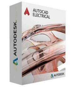 Get Prices & Buy AutoCAD | Autodesk Malaysia Official Store