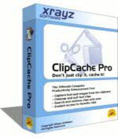 ClipCache Pro 3.6.2