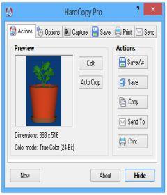 DeskSoft HardCopy Pro 4.11.2 + patch
