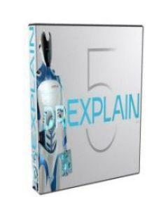 Dr.Explain Advanced 6.1.1198