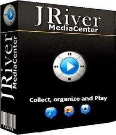 J.River Media Center 25.0.27