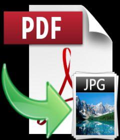 TriSun PDF to JPG 14.1 Build 056 + key