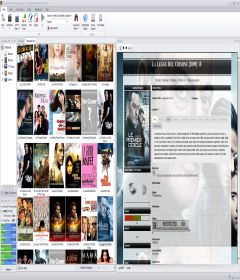 Extreme Movie Manager 10.0.0.2 + patch
