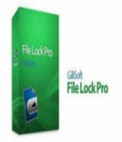 GiliSoft Video Editor 11.3.0 + keygen