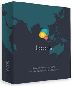 Loaris Trojan Remover 3.0.77.212 + patch
