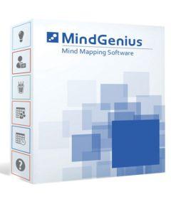 MindGenius 2020 v9.0.1.7321