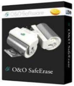 O&O SafeErase Professional 14.2 Build 440 + key