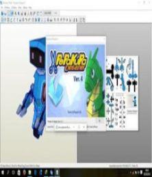 Pepakura Designer 4 1 5 + keygen - CrackingPatching