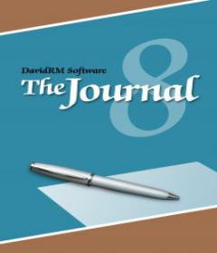 The Journal 8.0.0.1305