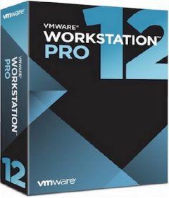VMware Workstation Pro 16.1.1 Build 17801498 incl keygen [CrackingPatching]