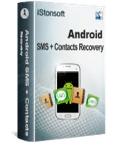 Android SMS + Contacts Recovery 4.3.28 + patch