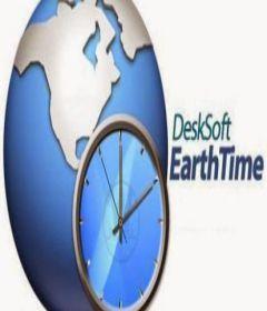 EarthTime 5.21.3