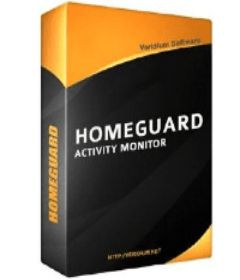 HomeGuard Professional Edition 7.6.1